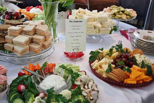 bridal shower food1.jpg