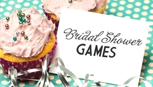 free bridal shower games1.jpg