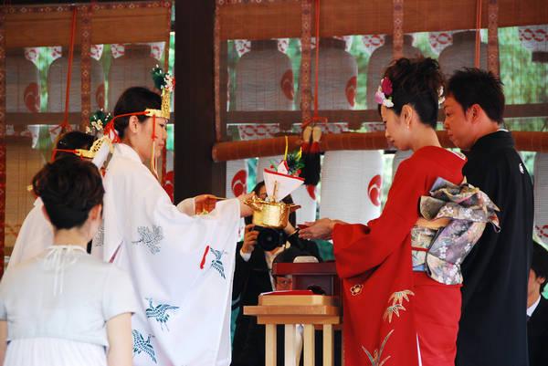 Japanese Wedding Traditions.Japan Wedding Traditions Traditions Wedding